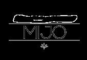 agencija_mijo