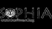agencija sophia