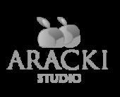 aracki studio