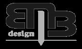 bmb design