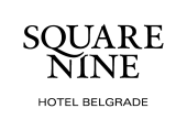 k-hotels - square nine hotel