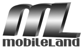 mobileland accessories