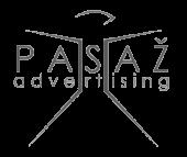 pasa advertising