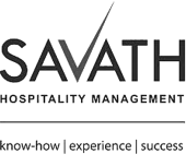 savath hospitality management