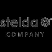stelda company