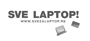 sve za laptop