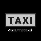taxi matic vlada