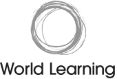 world learning inc