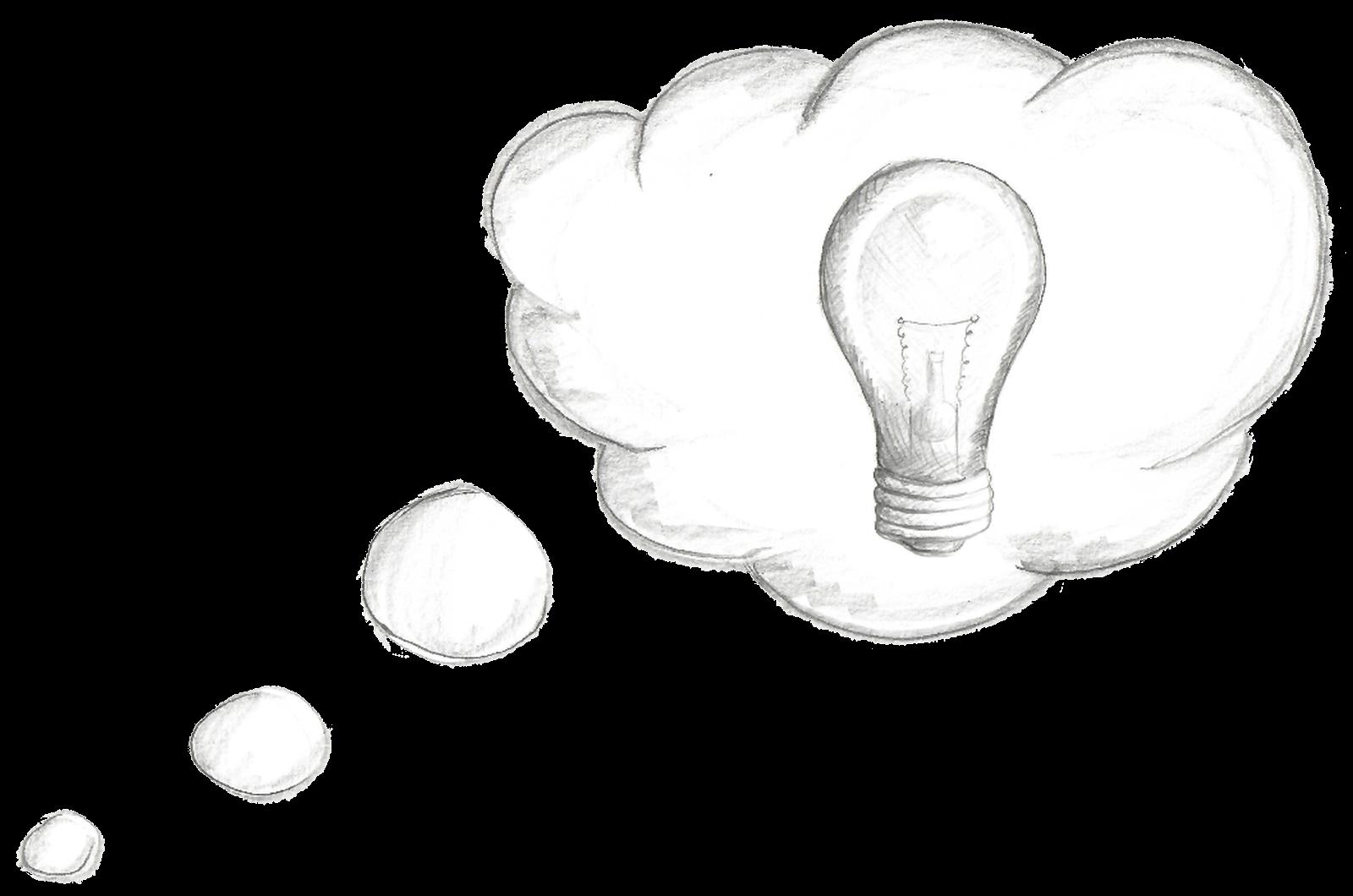 activ8 about us idea